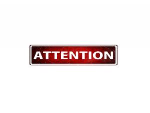 Удължен срок за подаване на заявки за участие в обученията по CONNECTOR