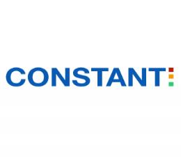 Уебсайтът на проект CONSTANT вече е на Ваше разположение