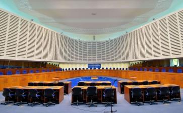 """Обучение """"Искове за вреди в националното право за нарушения на конкурентното право на държави-членове и на Eвропейския съюз"""""""