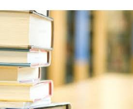 Докладите от обученията са вече онлайн