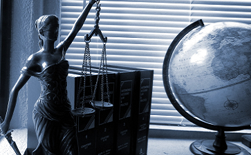 Actions for Damages under National Law for Infringements of Competition Law Provisions of the Member States and of the European Union [archived]