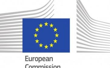 Стартираме CONNECTOR - Конкурентното право и предизвикателствата на цифровите пазари, интелектуалната собственост и въздушния транспорт