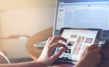 Обучение по прилагане на инструментите и концепциите на ЕС за конкурентоспособност на дигитални пазари